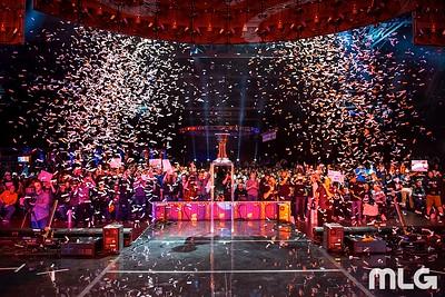 HaloWC Finals 2018