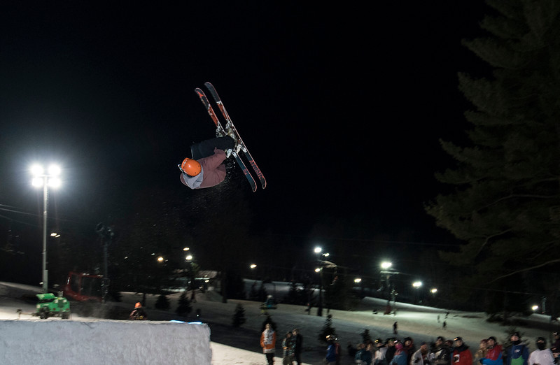 BigAir2018 (28 of 59).jpg