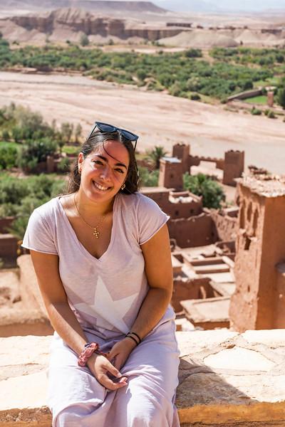 Marruecos-_MM11861.jpg