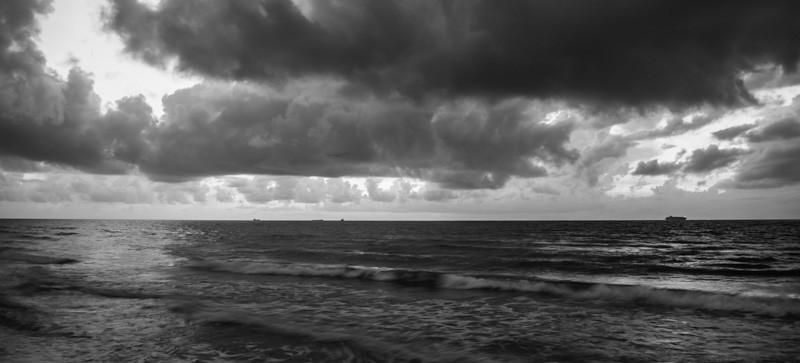 MIAMI BEACH 48