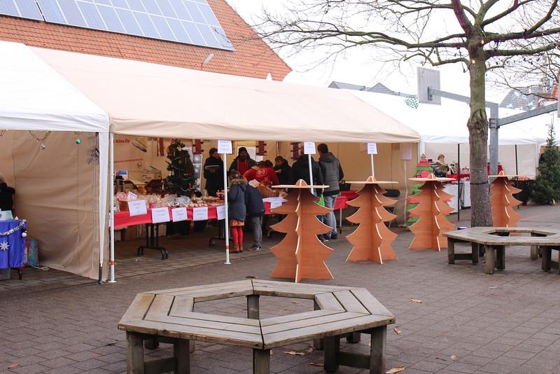 sfeerfotot's kerstmarkt 2016 (37).JPG