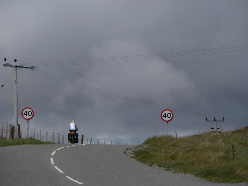@RobAng Juni 2015 / Aird Asaig, Harris (Western Isles/Outer Hebridies) /  Na Hearadh agus Ceann a Deas nan, Scotland, GBR, Grossbritanien / Great Britain, 37 m ü/M, 2015/06/21 13:45:20
