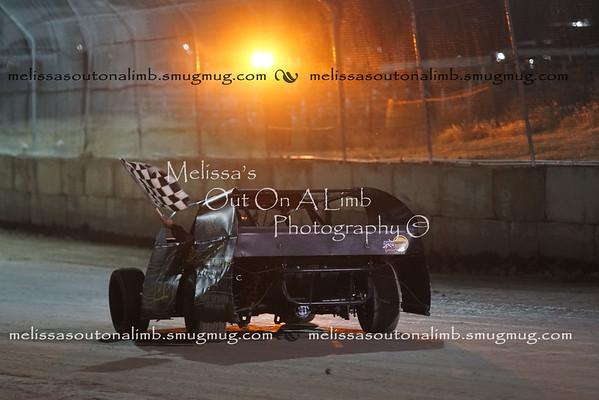 2019 6-15 Fernley 95a Speedway