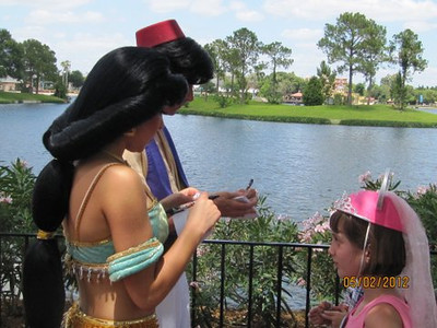 Disney World 065.JPG