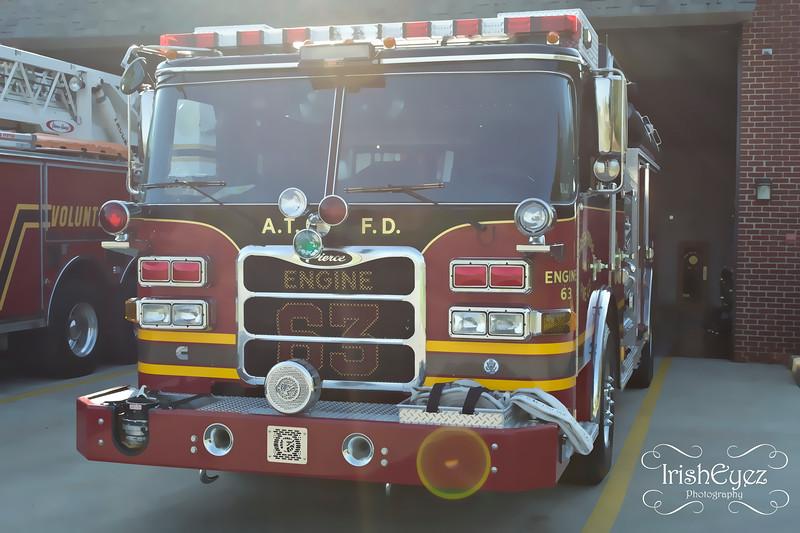 engine-63_7089110095_o.jpg