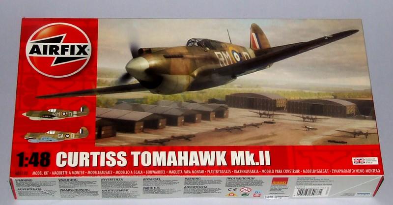 1-48 Curtiss Tomahawk M.II, 01s.jpg