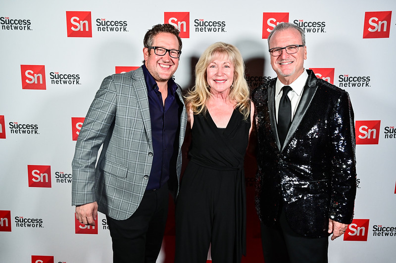 2019TLS_Cocktail_Party_150.JPG