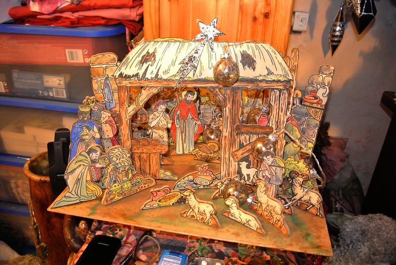2015-12-01 De Kerstsfeer 006.JPG