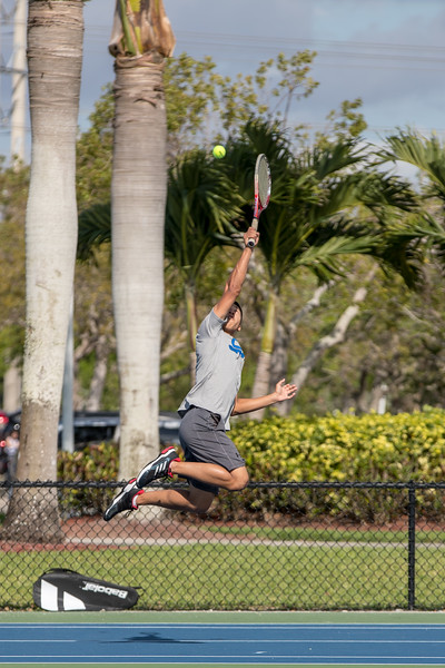3.12.18 CSN Boys Varsity Tennis vs SJN - Senior Day-14.jpg