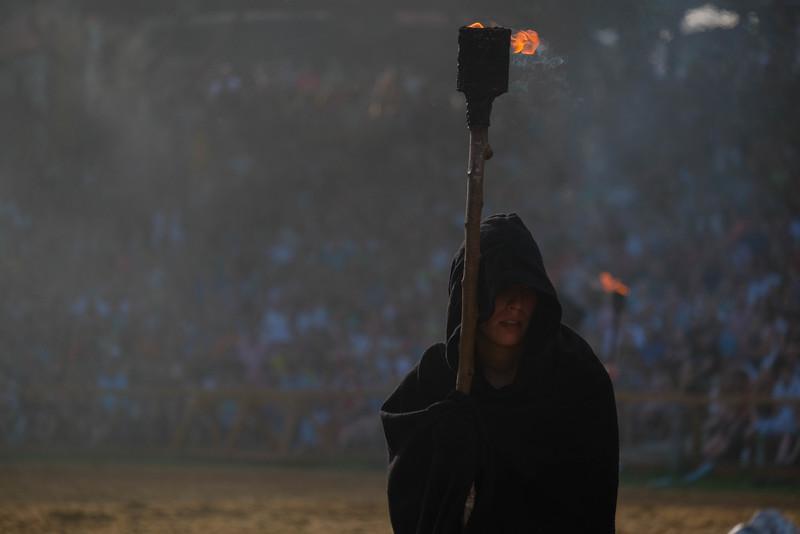 Kaltenberg Medieval Tournament-160730-176.jpg