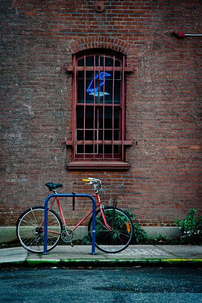 PortlandBike-1.jpg
