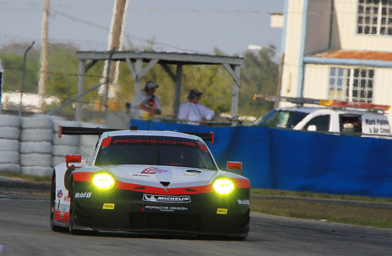WinTest17_3249-#912-Porsche.jpg