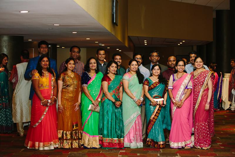 Le Cape Weddings_Preya + Aditya-1465.JPG
