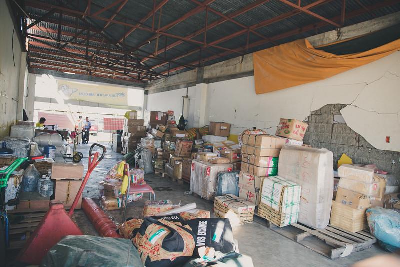 20131208_Tacloban_9943.jpg