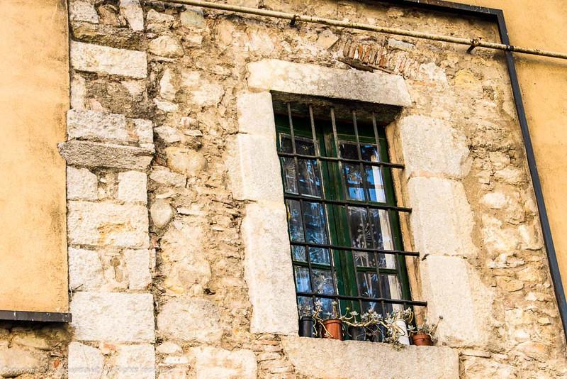 AsWeSawIt_Girona-9595.jpg