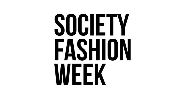 Chuck Pfoutz Presents: Society Fashion Week In New York City 2018 Part 2
