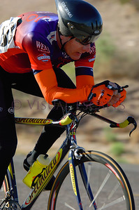 2006 Tour del Paso Time Trial