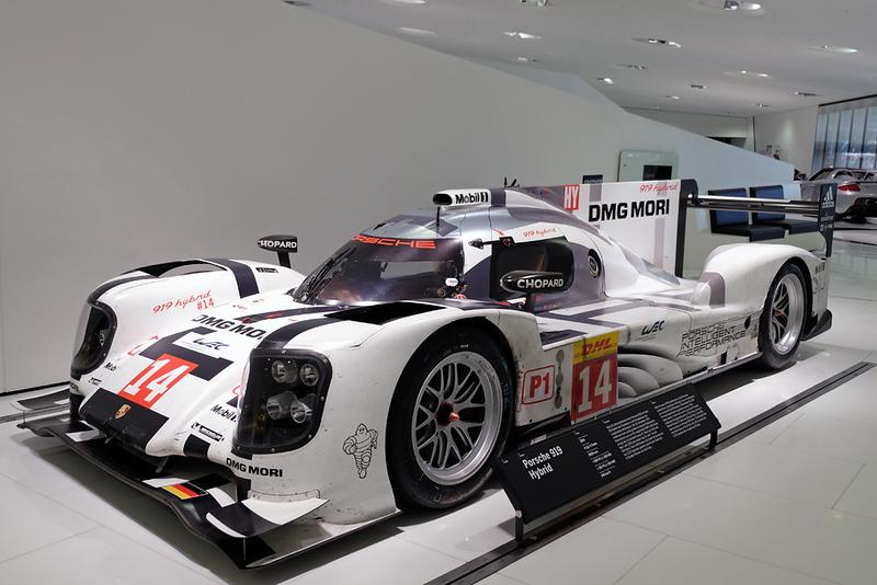 Porsche Museum 919 Hybrid LMP!.jpg