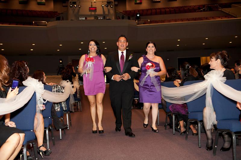 2011-11-11-Servante-Wedding-77.JPG