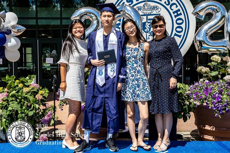 2020 SHS Graduation-1763.jpg