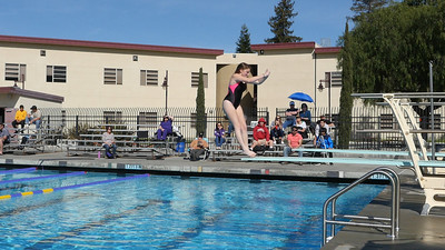 180414 LHS DIVERS (DIVING WITH GHS AT THE AMADOR MEET)