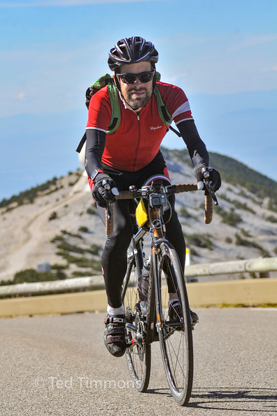 Photo copyright Eric Ben Attar at photoventoux.com.