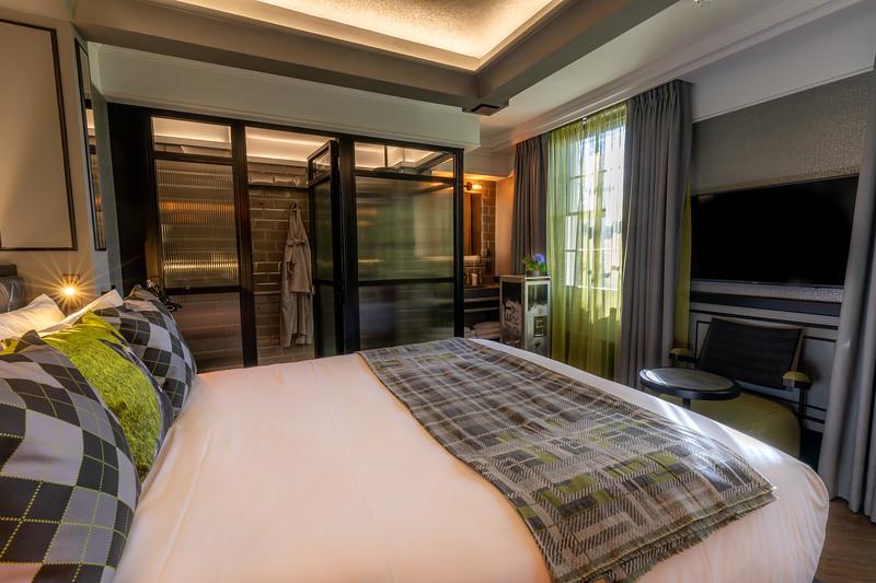 argyle hotel-789.jpg