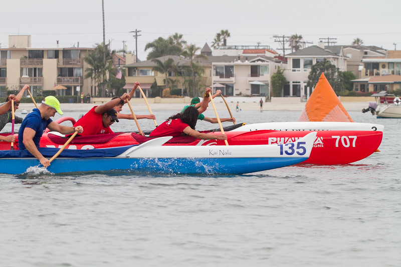 Outrigger_IronChamps_6.24.17-273.jpg