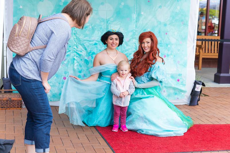 Princess Tea Party 2019-315.jpg