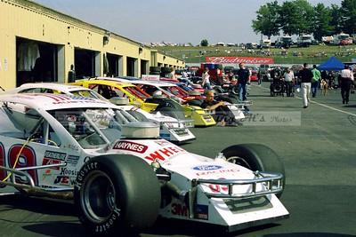 NH International Speedway-2002