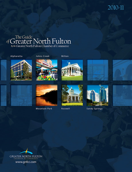 Greater North Fulton NCG 2010 Cover (1).jpg