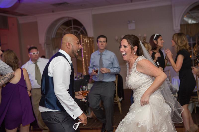 MRN_1718_Loriann_chris_new_York_wedding _photography_readytogo.nyc-.jpg.jpg