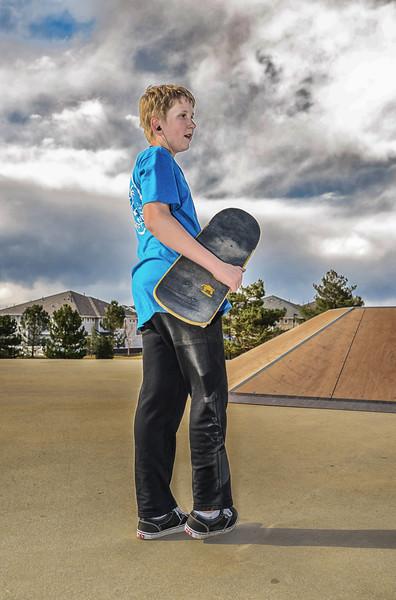 Skate3-Low_Key.jpg