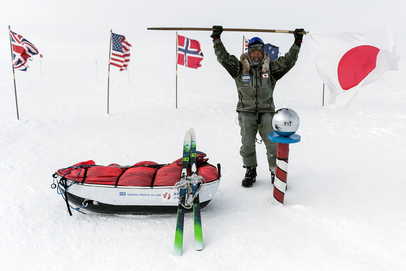 South Pole -1-5-18078000.jpg