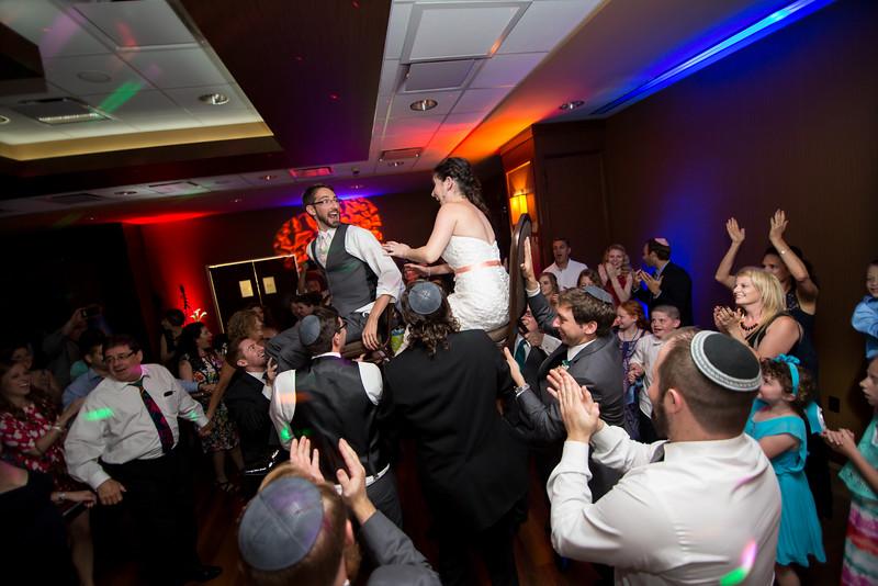 Houston Wedding Photography ~ Denise and Joel-2136.jpg