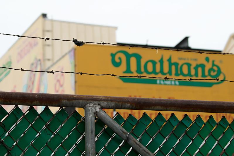NathanWire.jpg