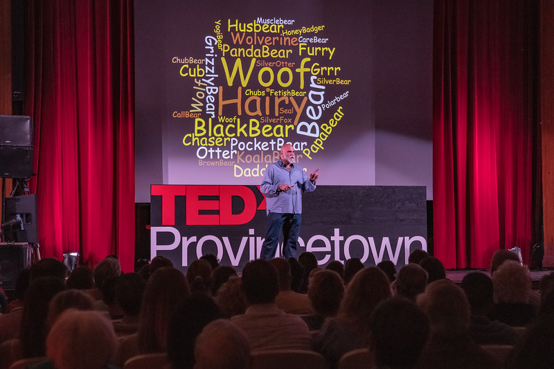 TEDx PTown Performancel Day-61.jpg