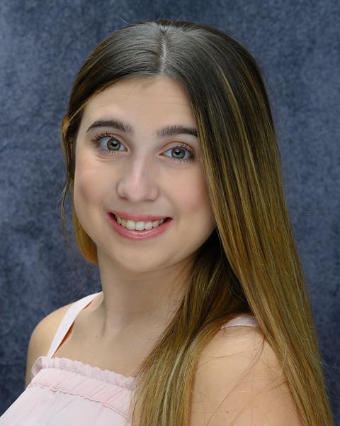 11-03-19 Paige's Headshots-3901.jpg