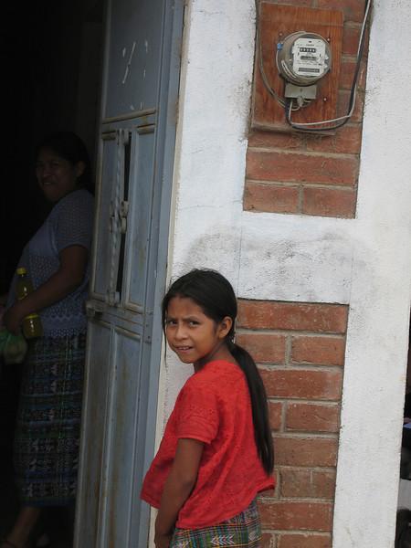 2007 Guatemala-1412