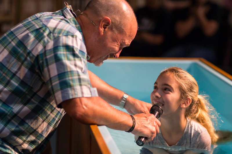 Baptism July 29 2018-26.jpg