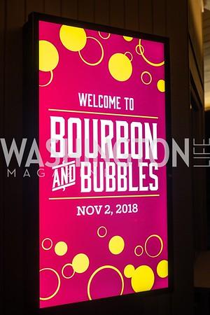 Bourbon and Bubbles at The Barns | Vithaya Phongsavan
