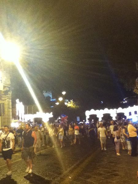 20110815-Ginka-Sicily-20110815--IMG_1353--0463.jpg
