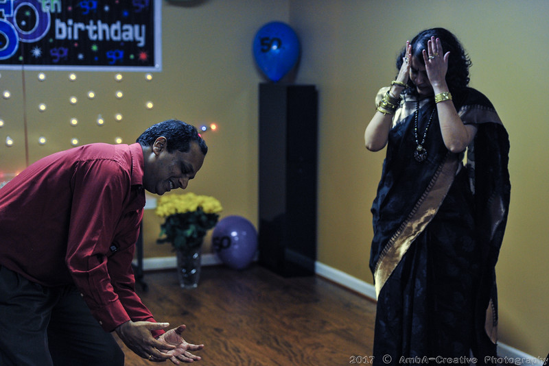 2017-10-14_Srini_50_Bday@SrividyaSaiHome_PrincetonNJ_075.JPG