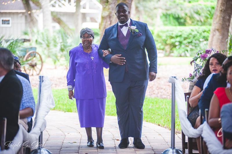 Shepard Wedding Photos-312.JPG