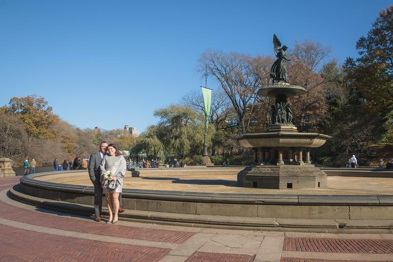 Central Park Wedding - Joyce & William-114.jpg