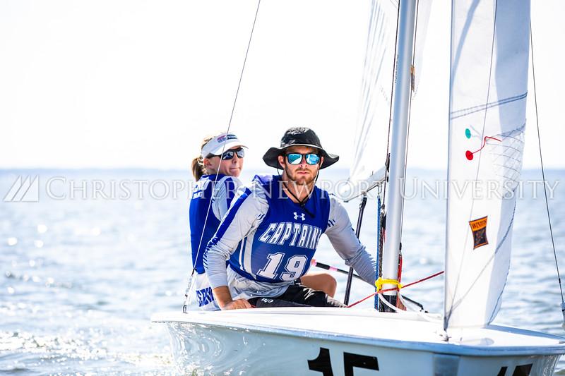 20190910_Sailing_072.jpg