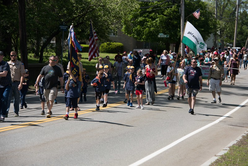 2019.0527_Wilmington_MA_MemorialDay_Parade_Event-0071-71.jpg