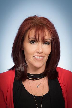 35394 Melissa Basnett WVU Medicine Department of Orthopedics March 2019