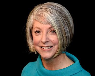 Jill Page