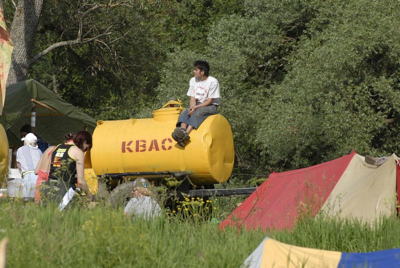 070611 6748 Russia - Moscow - Empty Hills Festival _E _P ~E ~L.JPG